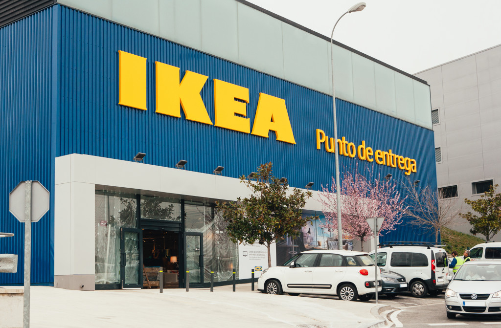 ikea coming to windsor gallery. Black Bedroom Furniture Sets. Home Design Ideas