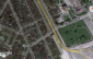 A Google Maps photo of Wyandotte St. W at Huron Church Rd. (Photo courtesy Google)