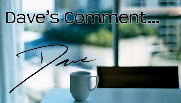 DavesComment-Feature-620x356