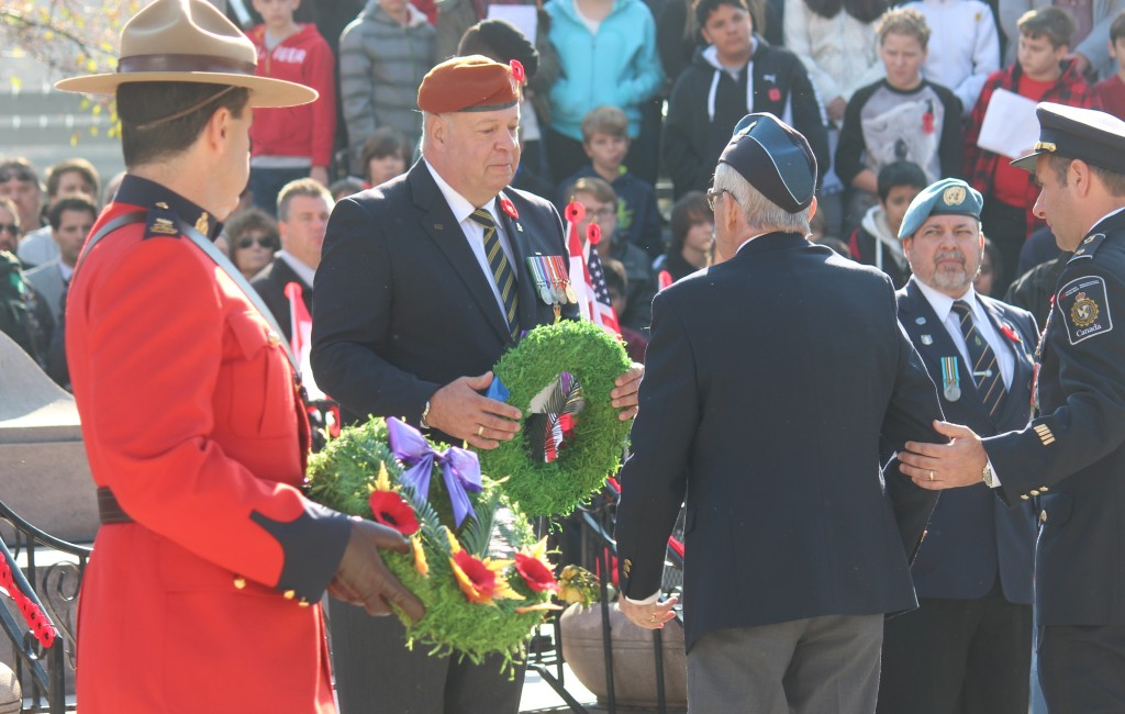 Remembrance Day Windsor12