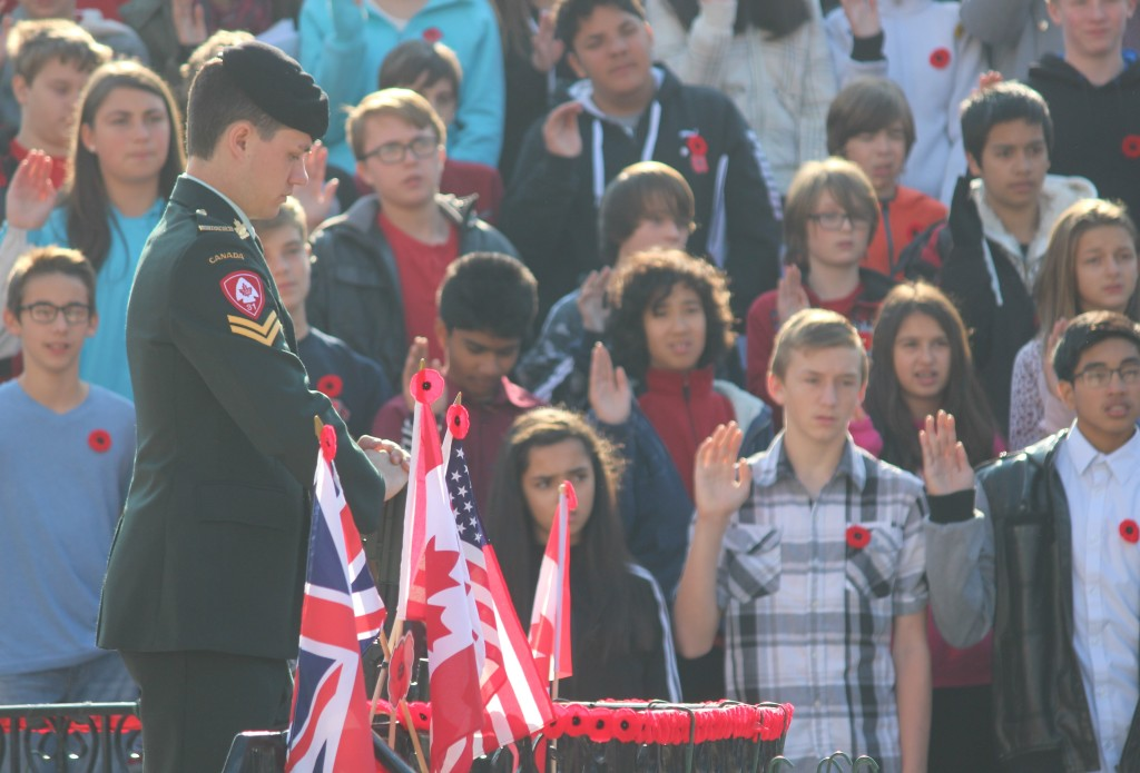 Remembrance Day Windsor8