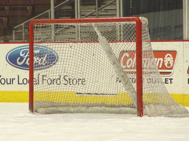 Sports Scores from Saturday, December 3rd, 2016