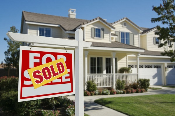 AUDIO: Home sale prices in Southwestern Ontario skyrocket as pandemic buying frenzy continues