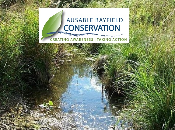 Milestone For Ausable Bayfield Conservation Authority