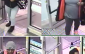 Four women wanted for theft. (Photo courtesy LaSalle police)