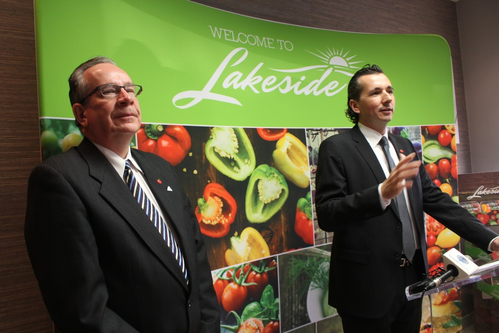 Lakeside Newser Feb2