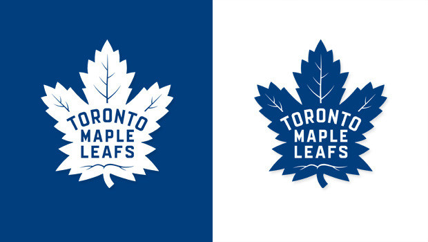 blackburnnews com maple leafs look to past for new logo