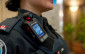 BlackburnNews.com file photo of police body cameras. (Photo courtesy Toronto Police Service)
