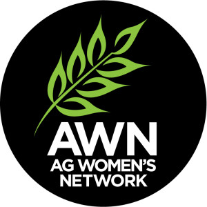 Ag Women's Network