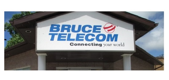 Residents Learn More About Changes Planned At Bruce Telecom
