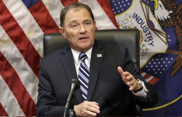 New Utah Law Mandates Anesthesia in Certain Abortions, Defying Medical Ethics