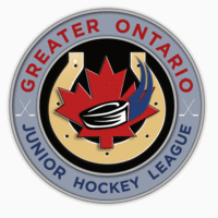 GOJHL Wrap: Rockets no match for Lincolns power play