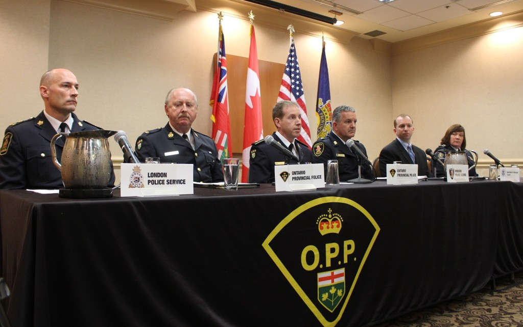 OPP Project KIRBY newser