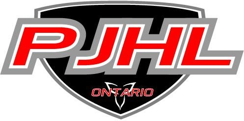PJHL Wrap: Patriots win Interdivisional match up
