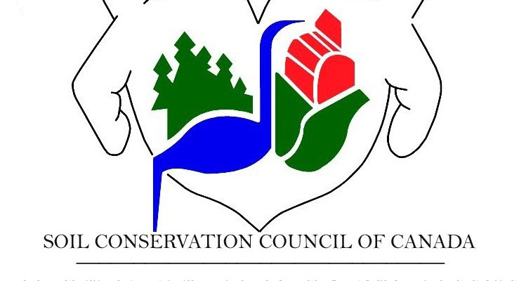 Soil Conservation Council of Canada