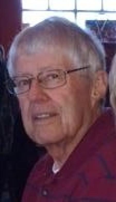 UPDATE: Missing Mildmay Man