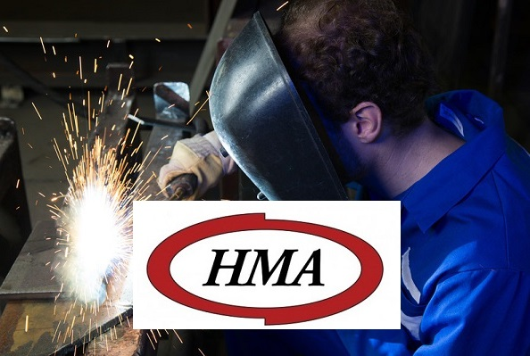 HMA Hands Out 2017 Awards
