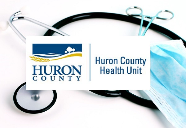 Residents Can Help Huron Health Unit Identify Priorities
