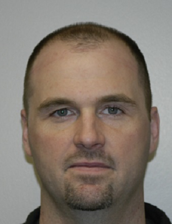 CKPS Constable Kenneth Miller To Be Sentenced Soon
