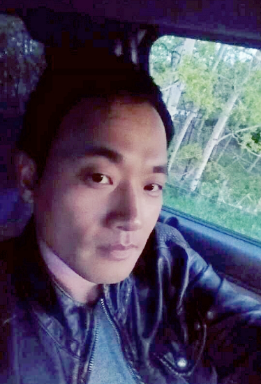 Police Looking For Missing London Man