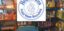 bruce-area-solid-waste-recycling