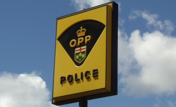 OPP recruitment open houses to be held in Listowel, Goderich