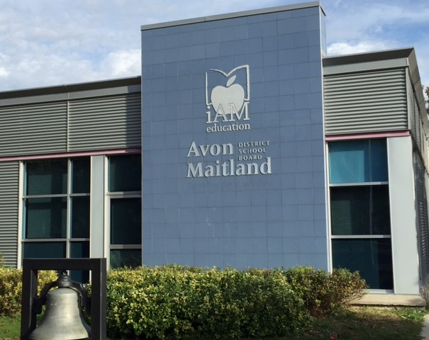 Avon Maitland Board working on strategic plan