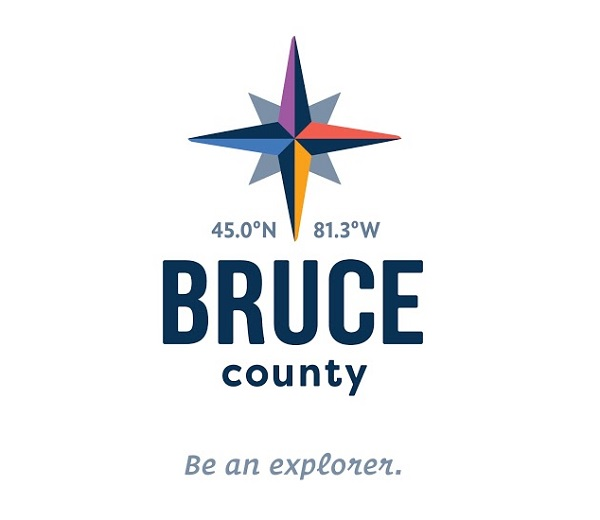Bruce County Accepting Hazardous Household Waste Drop-offs Tomorrow