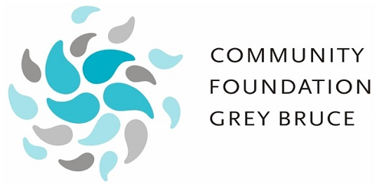 Community Foundation Grey Bruce to Distribute over $168,000 in Grants