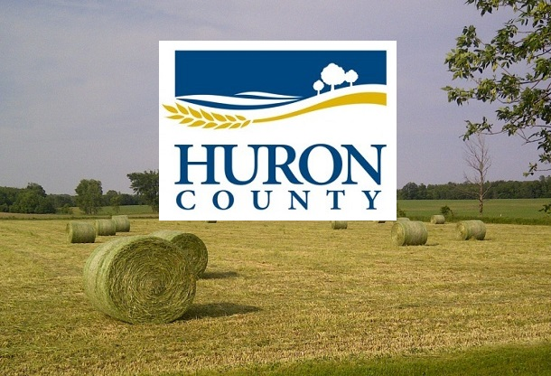 Progress made on cultural future for Huron County