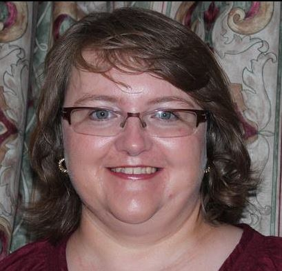 Photo of Elizabeth Wettlaufer from Facebook.