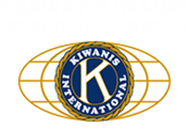 Seaway Kiwanis Donate To Celebration Of Lights
