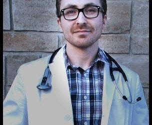 Gas Prices Waterloo >> BlackburnNews.com - New Family Doctor To Practice In Sarnia