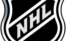 National Hockey League logo. Courtesy NHL.com.