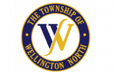 wellington-north-logo
