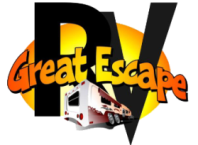 GreatEscapeRV_logo_198x145