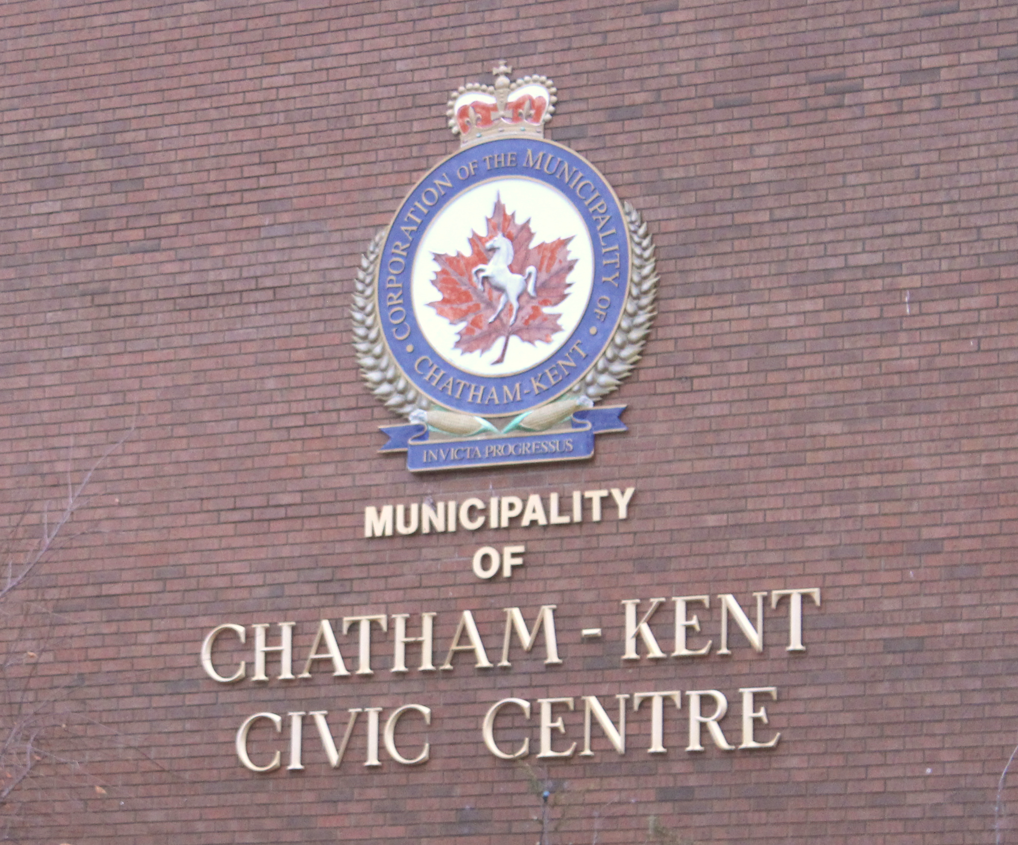 CK Offering Online Tool For Feedback On Municipal Budget