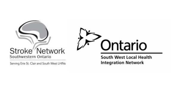 Centralizing Stroke Care in Midwestern Ontario