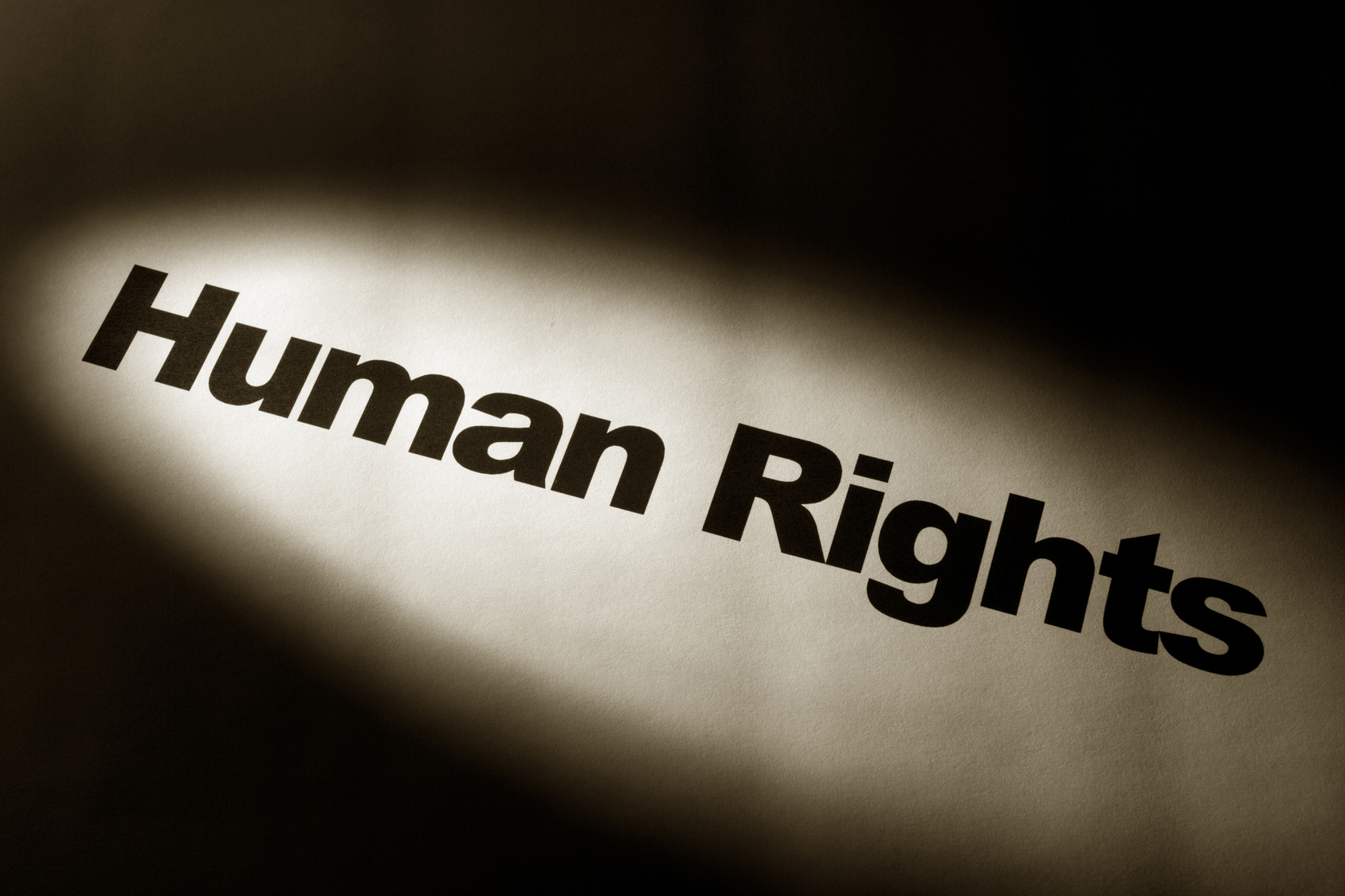 Human Rights Tribunal Rules Against Essex Company