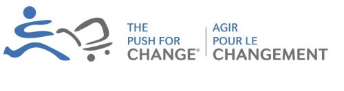 """Perth OPP Support """"Push for Change"""""""