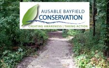 Ausable-Bayfield-Conservation-Authority-logo-and-trail