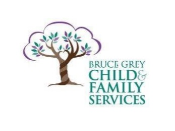 Foster Parents Urgently Needed In Bruce-Grey