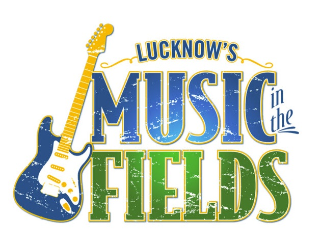 Lineup Announced For 2017 Music In The Fields In Lucknow