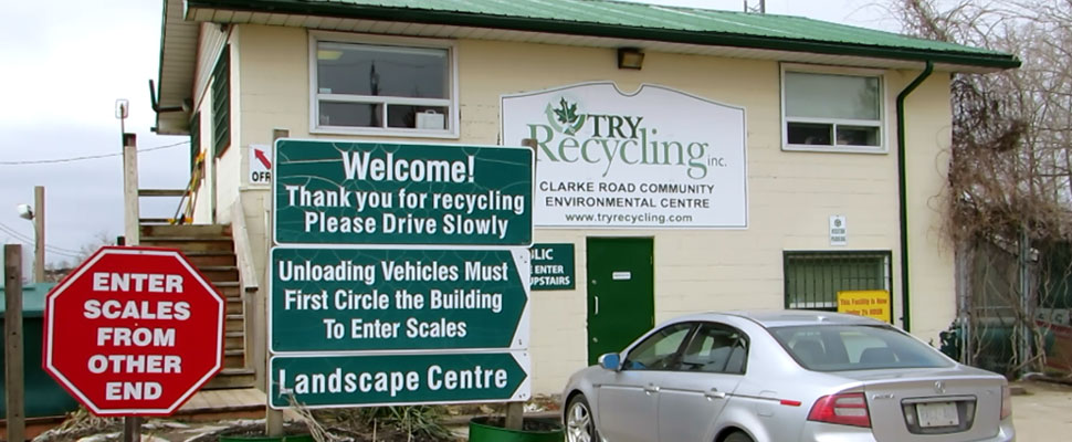 TryRecycling_970x400