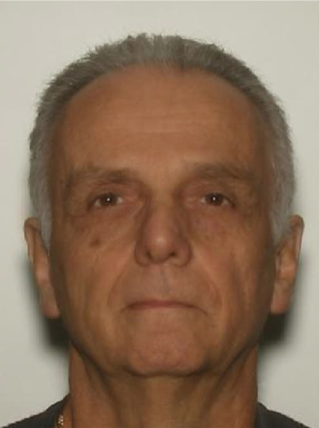 Divers Join Search for Missing Sarnia Man