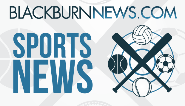 blackburnnews_sports-620x356