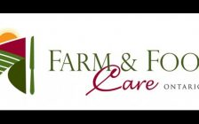 Farm & Food Care Logo