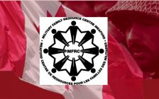 Meaford Military Family Resource Centre