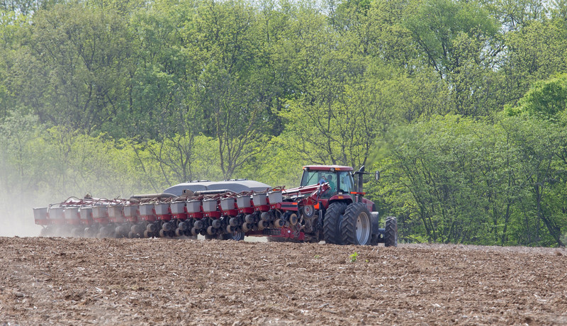 Chatham-Kent Museum To Launch New AgriCULTURE Exhibit