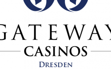 Gateway Casinos officially take over Dresden slots. May 9th, 2017. (Photo courtesy of Gateway Casinos)